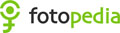 photo encyclopedia archive print fotogs
