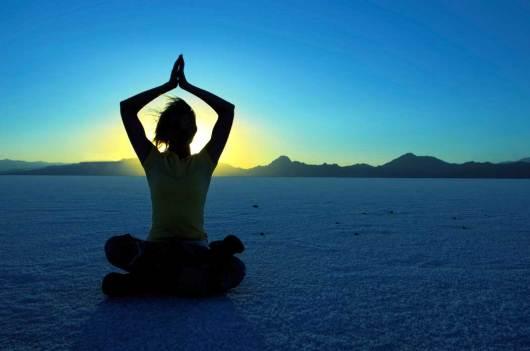 love, peace, namaste, budhism, sealle, bellingham, costa rica, adore